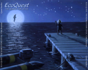 ECOQUEST1BACKCOVER3