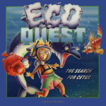 EQCDCOVER3