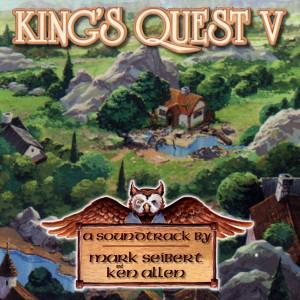 KQ5CDFrontCover