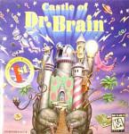 castleBrain