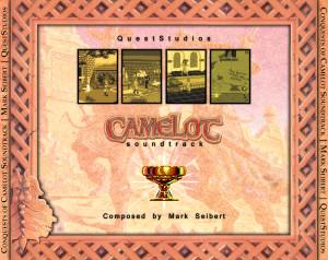 CamelotCDBackCover