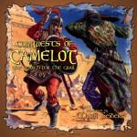 CamelotFrontCover