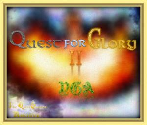 qfg2vga_QSA_Header